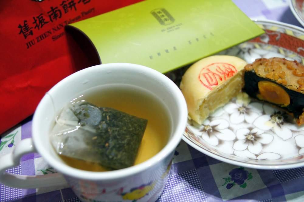 茶包.JPG