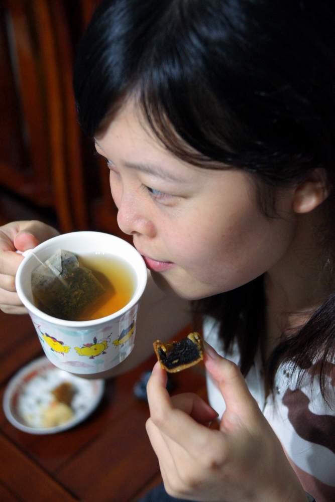 喝茶.JPG