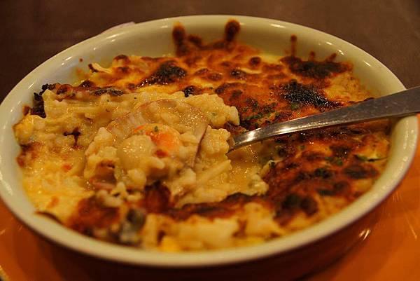 海鮮焗烤飯1.JPG