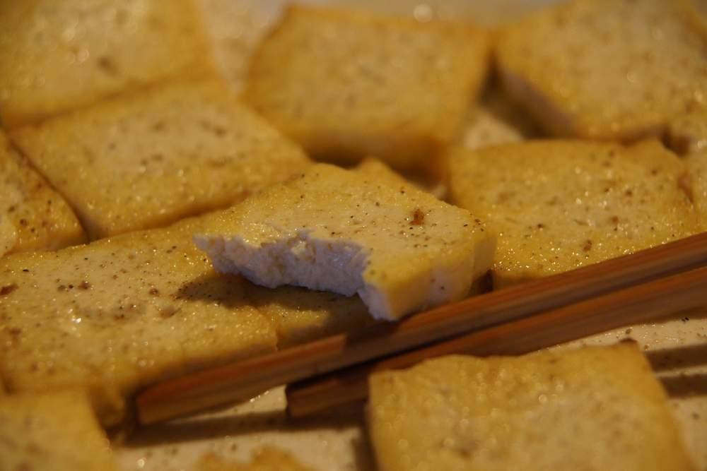 溫媽媽火山豆腐1.JPG