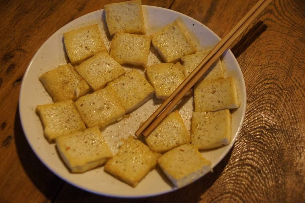 溫媽媽火山豆腐.JPG