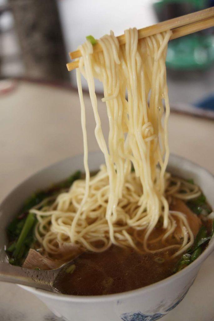 玉里麵1.JPG