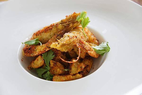 匈牙利香料蝦.JPG