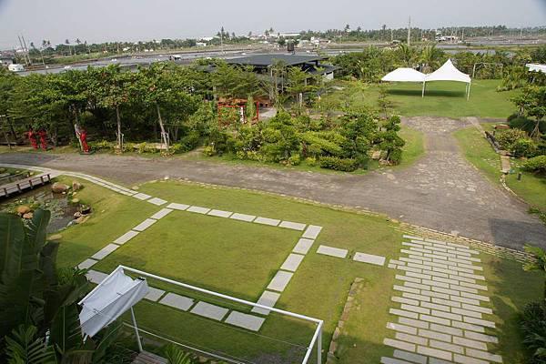 福灣view.JPG