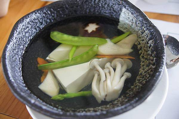 養生藥膳鮮蔬湯.JPG
