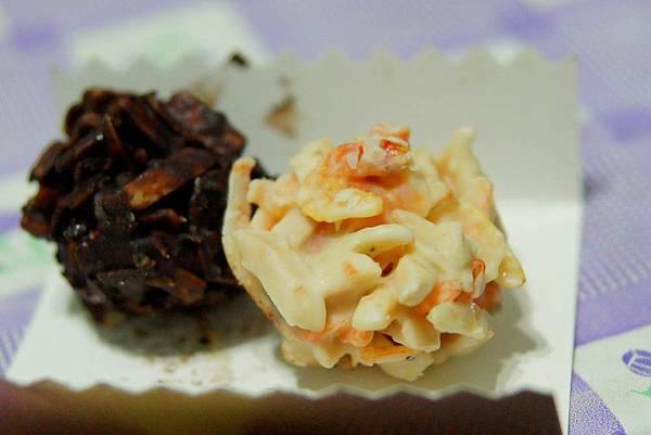 櫻花蝦巧克力.JPG