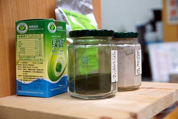 綠藻粉.JPG