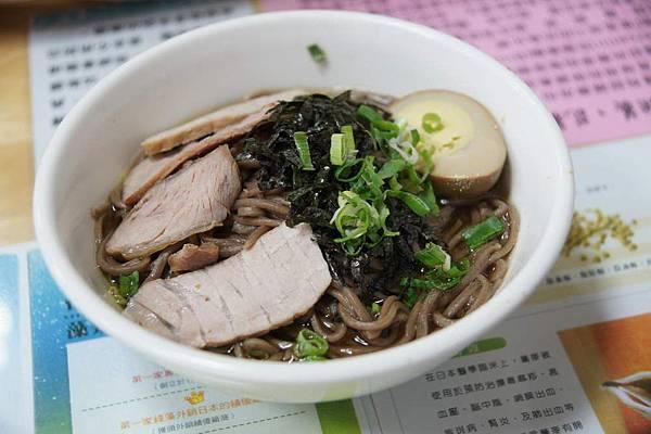 蕎麥乾麵.JPG