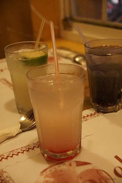 附餐飲料1.JPG