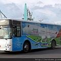 紅毛港巴士