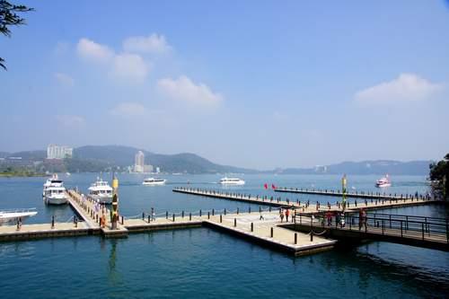 11玄光寺碼頭.JPG