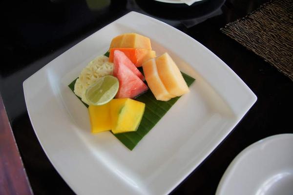 早餐4.JPG