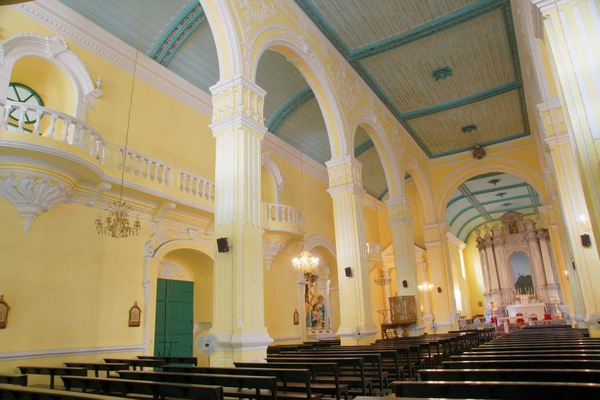 聖奧斯定教堂.JPG