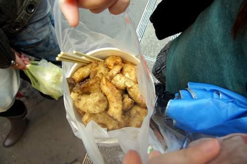 41大杏包菇.JPG