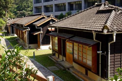 64日式住宅JPG.JPG