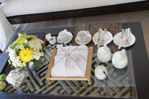 下午茶1.JPG