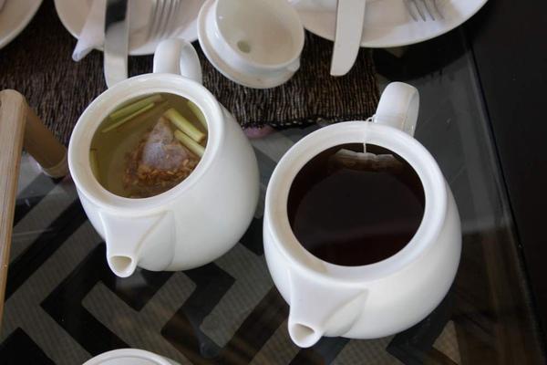 下午茶3.JPG