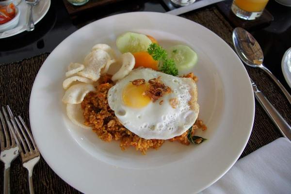 早餐3.JPG