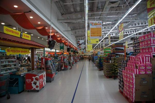 shop1.JPG