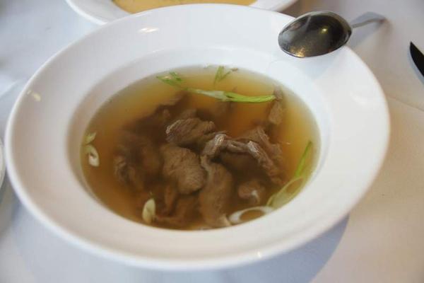 鄉村牛肉湯.JPG