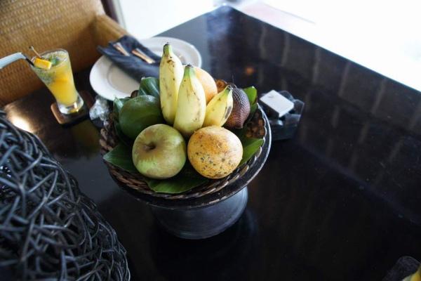 4水果飲料.JPG