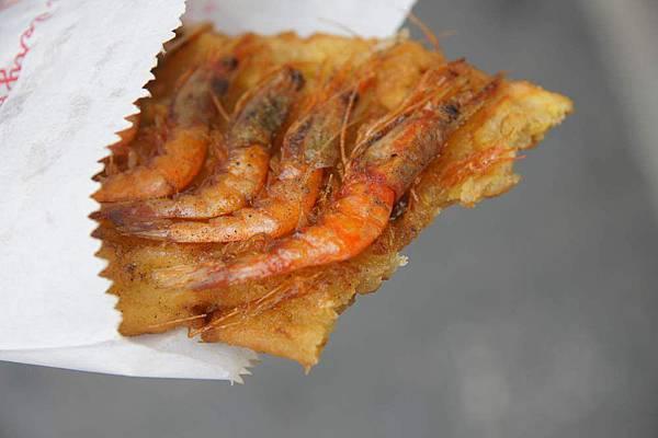 地瓜蝦餅2.JPG