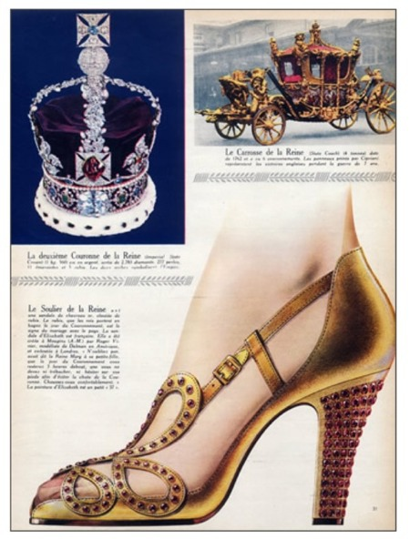 02_roger_vivier_for_queen-elisabeth_ii_s.jpg
