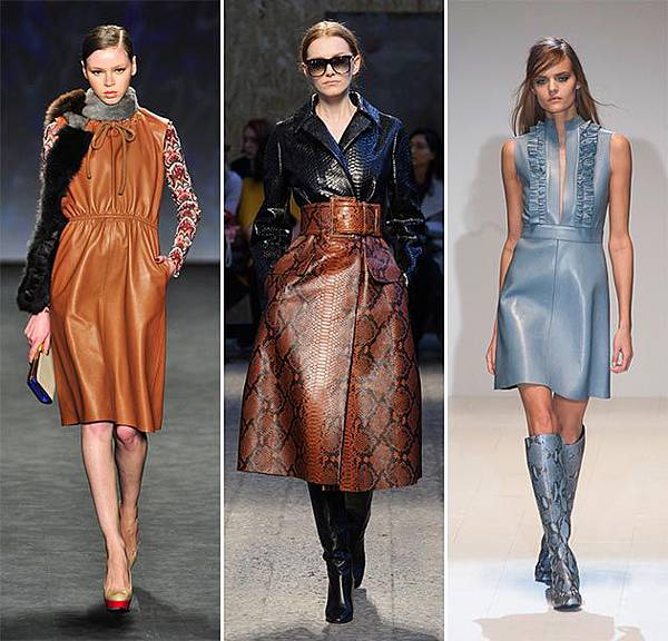 fall_winter_2014_2015_fashion_trends_leather_trend