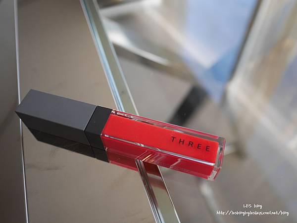 P2260803.JPG