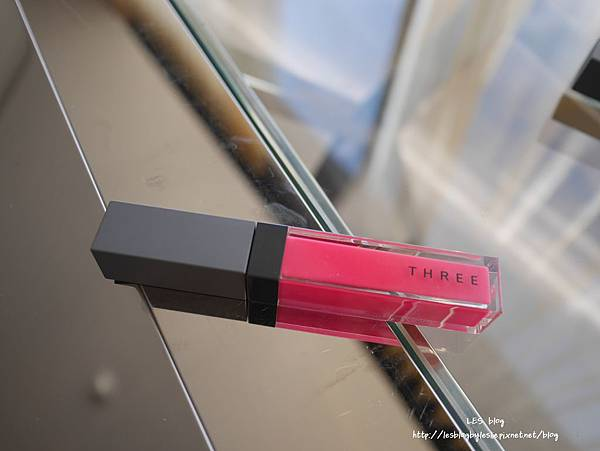 P2260805.JPG