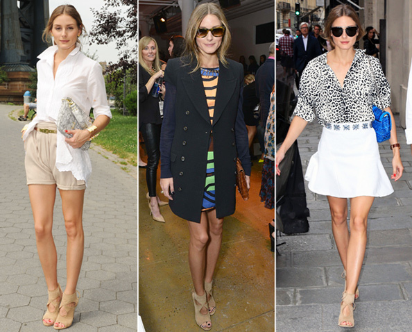 072214-olivia-palermo-shoes-lead-594