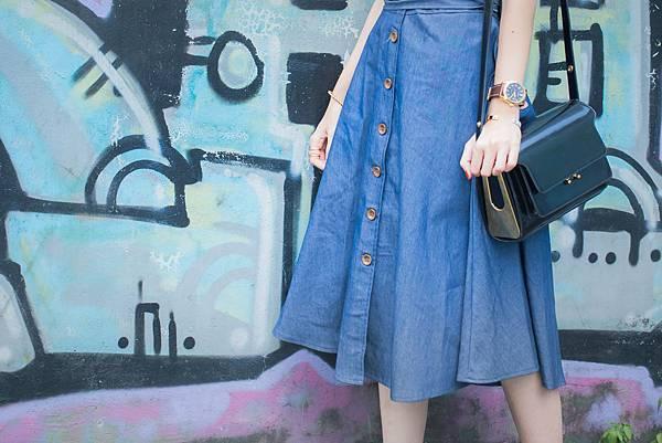 20150518-牛仔裙擺與腰身質感-1.jpg