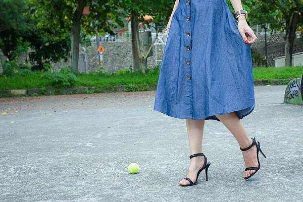 20150518-牛仔裙擺與腰身質感-3.jpg