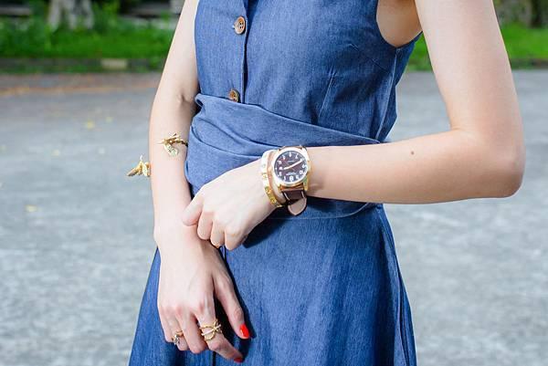 20150518-牛仔裙擺與腰身質感-7.jpg