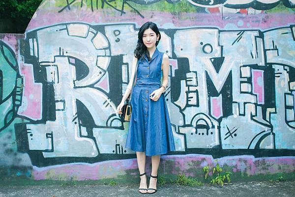 20150518-連身牛仔裙-1.jpg