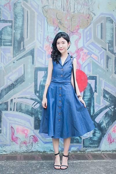 20150518-連身牛仔裙-3.jpg