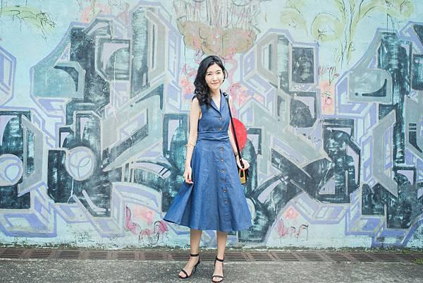 20150518-連身牛仔裙-5.jpg