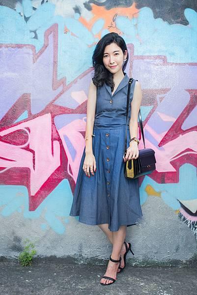 20150518-連身牛仔裙-10.jpg