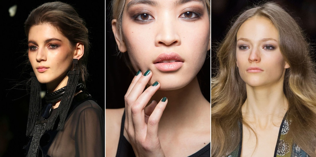 hbz-fw2015-trends-beauty-smoky-tom-ford-horz