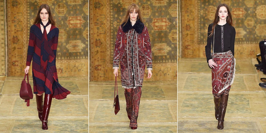 tory-burch-autumn-winter-2015-look-14__large-horz