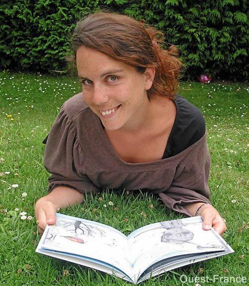 Alice Brière-Haquet