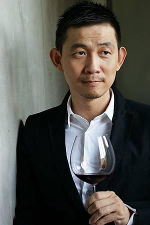 Yusen LIN M