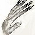 手指 異物結合.jpg