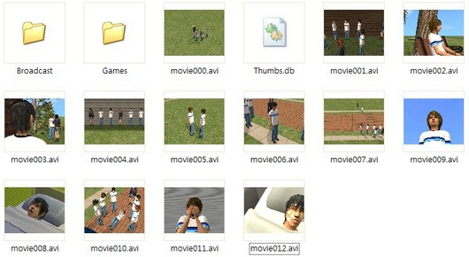 2009-01-11_231802.jpg