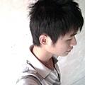 2011-02-21 14.47.15.jpg