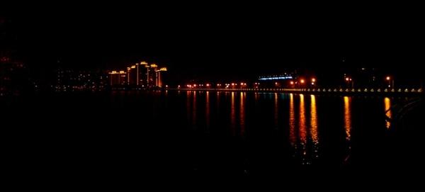 澄清湖.JPG
