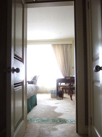 房間景色-1.JPG