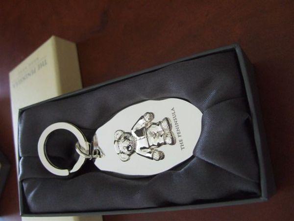 鑰匙圈1.JPG