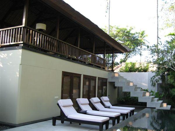 villa (4).JPG