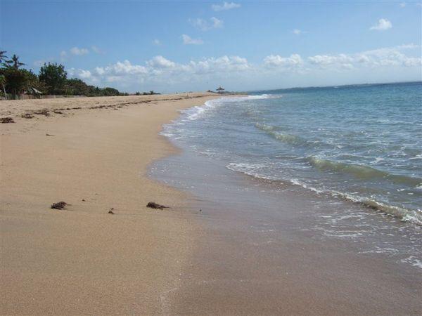 私人海灘 (1).JPG